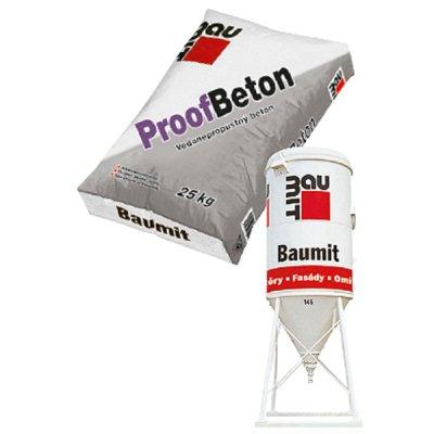 Baumit ProofBeton