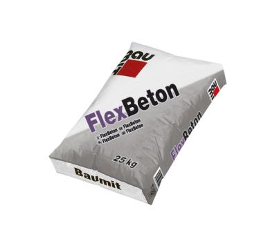 Baumit FlexBeton