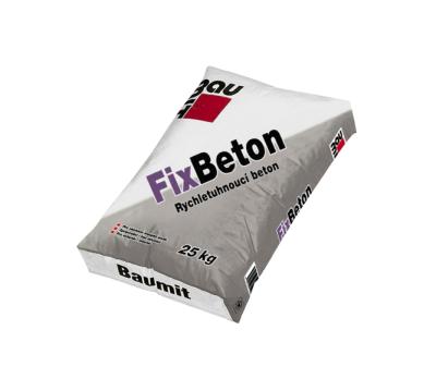 Baumit FixBeton