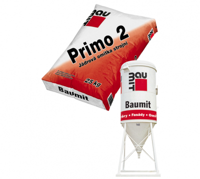 Baumit Primo 2