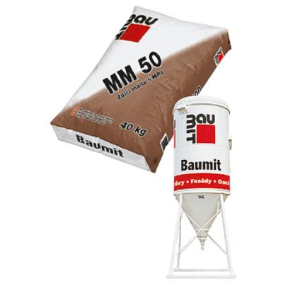 Baumit MM 50