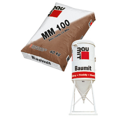 Baumit MM 100
