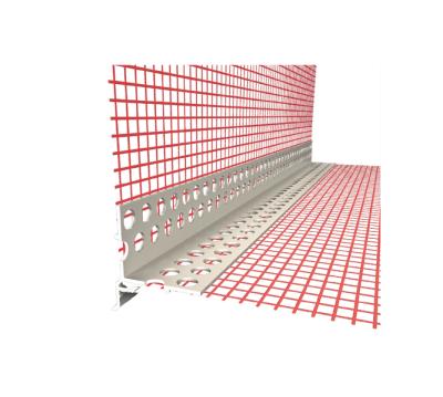 Okapnička ETICS POPULAR PVC se síťovinou