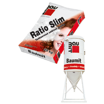 Baumit Ratio Slim