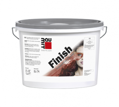 Baumit Finish
