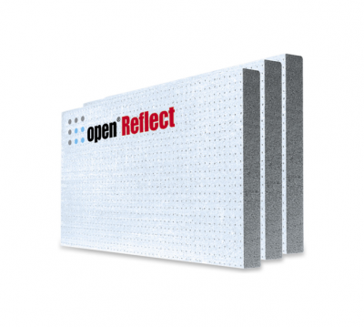 Baumit open reflectair