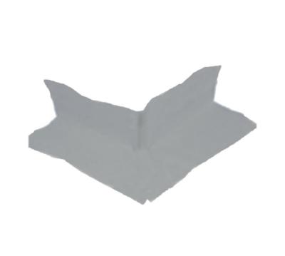 Hydroizolační páska – vnější roh