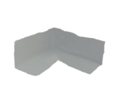 Hydroizolační páska – vnitřní roh