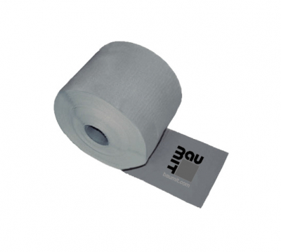 Baumit Baumacol Strap Plus / Hydroizolační páska