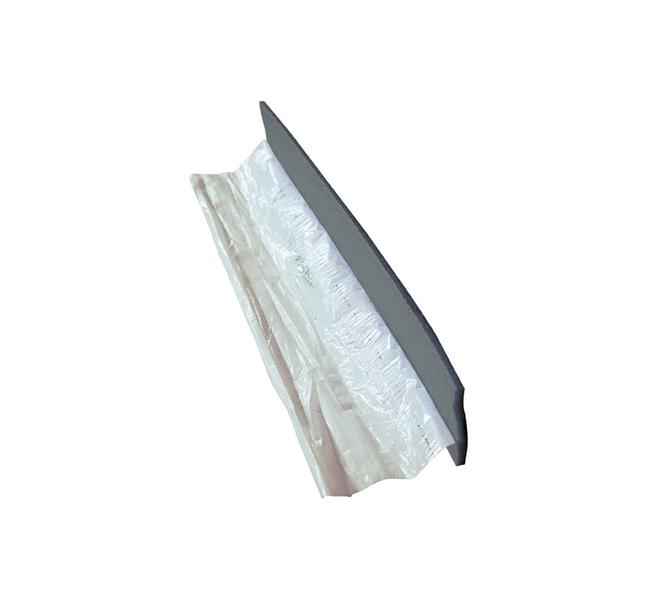 Baumit okrajová dilatační páska