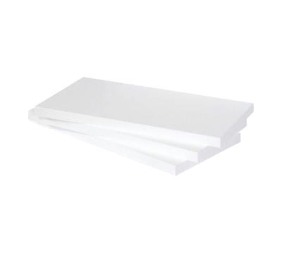 Podlahový polystyren EPS 100