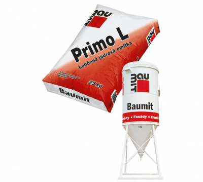 Baumit Primo L