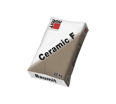 Baumit Ceramic F