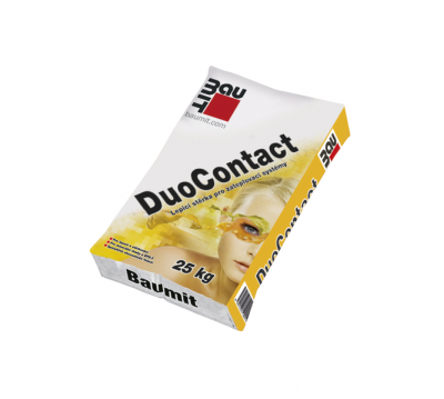 Baumit DuoContact