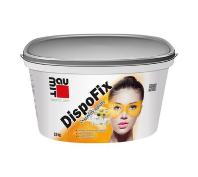 Baumit DispoFix
