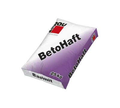 Baumit BetoHaft