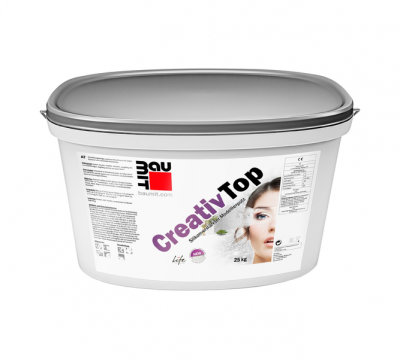 Baumit CreativTop