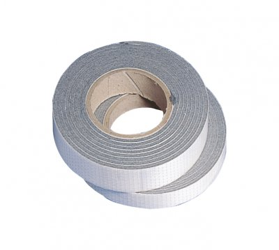 Expanzní páska