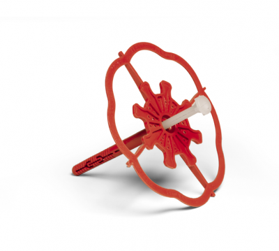 Baumit StarTrack Red