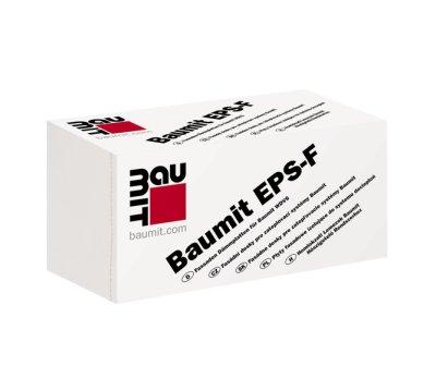 Baumit EPS-F