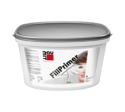 Baumit FillPrimer