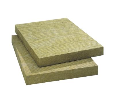 Baumit Minerální fasádní desky