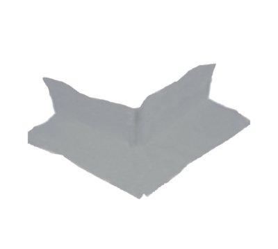 Baumit Baumacol ExCorner Plus / Hydroizolační páska – vnější roh