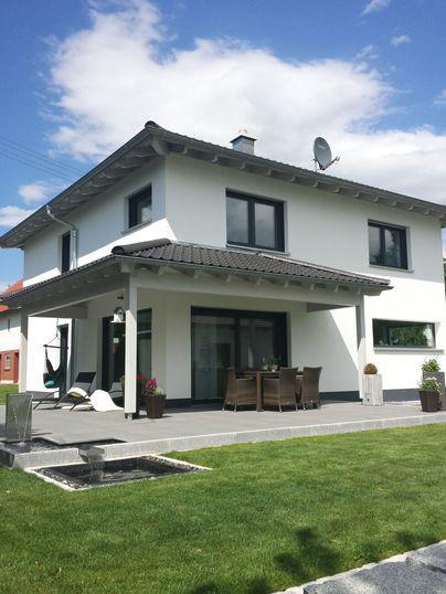 Altenstadt, Dr.-Barbara-Renz-Weg 1
