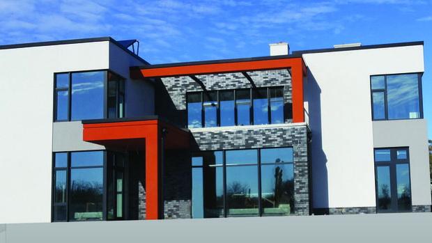 Приватний будинок Voloske